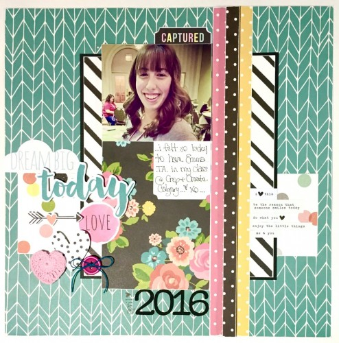 May2Layout