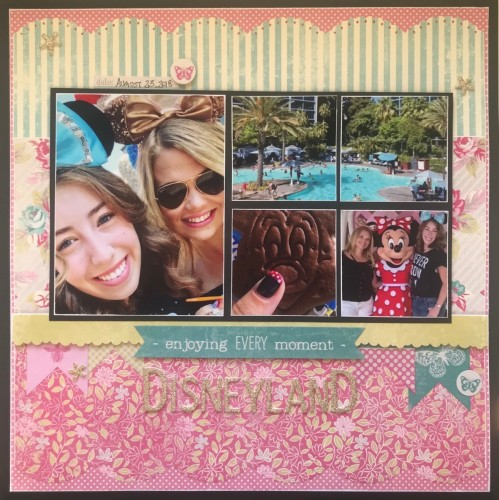 UYOP March 2019 Layout 18